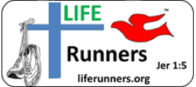 life-runners