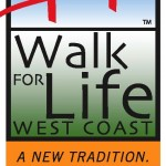 The Walk for Life West Coast-Join us Saturday, January 27, 2018 for the 14th Annual Walk for Life West Coast!