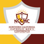 The 12th Annual Napa Valley Catholic Men's Conference~ Saturday, October 7th, 2017 || 8:00 AM – 5:00 PM