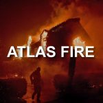 Napa-Man-Atlas-fire-house-survived… Read this incredible story below…