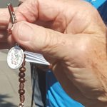 100 Years Ago: Miracle of the Sun! Napa Rosary to celebrate the Occasion